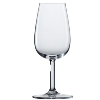 Schott Zwiesel Official Port Glass - Set of 6