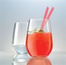 Schott Zwiesel Vina Universal Water / Cocktail Tumblers - Set of 6