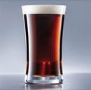Schott Zwiesel Beer Basic Pint Glasses - Set of 6