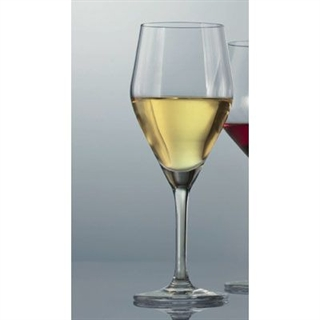 Schott Zwiesel Audience Chardonnay Glass - Set of 6
