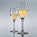 Schott Zwiesel Audience Riesling Glass - Set of 6