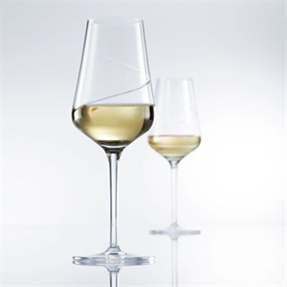 Schott Zwiesel Sensa Riesling Glass - Set of 2