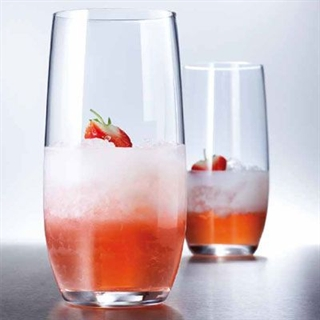 Schott Zwiesel Banquet Long Drink Mixer Highball Glass