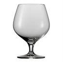 Schott Zwiesel Restaurant Mondial - Brandy Snifter Glass