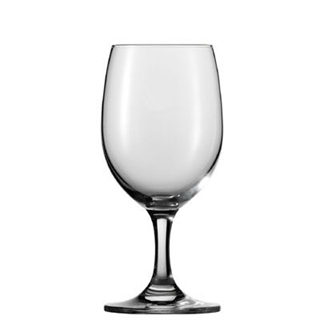Schott Zwiesel Restaurant Convention - Burgundy Wine Glass