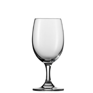 Schott Zwiesel Restaurant Convention - Large Wine Glass