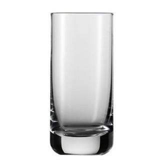 Schott Zwiesel Restaurant Convention - Beer Tumbler