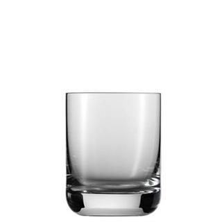 Schott Zwiesel Restaurant Convention - Cocktail Glass