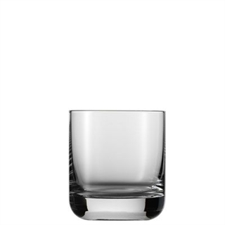 Schott Zwiesel Restaurant Convention - Whisky Glass