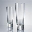 Schott Zwiesel Tossa Long Drink / Mixer / Highball Glass - Set of 6