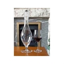 Riedel Bruxelles Crystal Wine Decanter 1L - 236/13