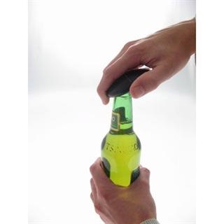 Jesper Design Beer Bottle Opener