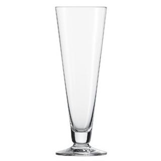 Schott Zwiesel Classic Pilsner Beer Glasses - Set of 6