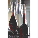 Riedel Mezzo Wine Decanter 400ml
