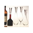 Riedel Mezzo Crystal Wine Decanter 290ml - 3440/36