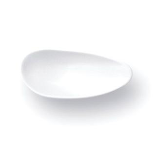 Isola Tasting Spoon