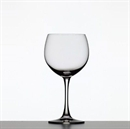 Spiegelau Restaurant Soiree - Burgundy Red Wine Glass