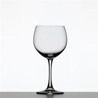 Spiegelau Restaurant Soiree - Burgundy Red Wine Glass