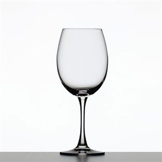 Spiegelau Restaurant Soiree - Red Wine Glass / Water Goblet