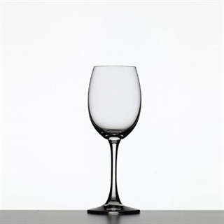 Spiegelau Restaurant Soiree - White Wine / Small Wine Glass