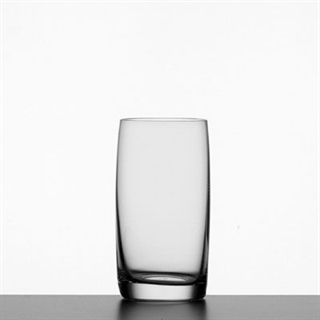Spiegelau Restaurant Soiree - Soft Drink Glass / Juice Tumbler