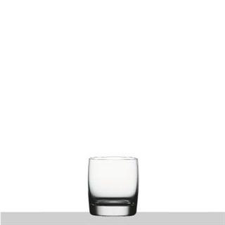 Spiegelau Restaurant Soiree - Pure Whisky Glass