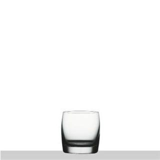 Spiegelau Restaurant Soiree - Whisky On The Rocks Spirit Glass