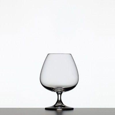 Show details for spiegelau restaurant soiree cognac - Spiegelau snifter ...