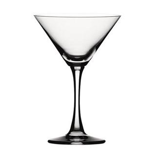 Spiegelau Restaurant Soiree - Cocktail / Martini Glass