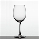 Spiegelau Restaurant Soiree - Bordeaux Red Wine Glass
