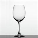 Spiegelau Restaurant Soiree - Bordeaux Red Wine Glass