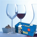 Montana Pure 'Party Box' Red Wine Glass - Set of 18