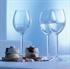 Montana Pure 'Party Box' White Wine Glass - Set of 18