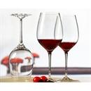 Montana Cuvee XL Bordeaux Glass x 1