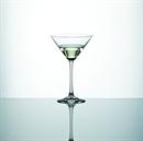 Spiegelau Restaurant Vinovino - Martini / Cocktail Glass