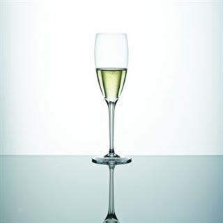 Spiegelau Restaurant Vinovino - Champagne Glass