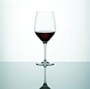 Spiegelau Restaurant Vinovino - Bordeaux Red Wine Glass