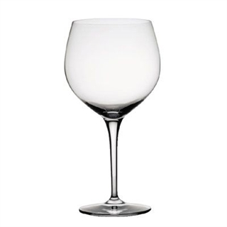 Spiegelau Restaurant Vinovino - Chardonnay White Wine Glass