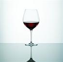 Spiegelau Restaurant Vinovino - Burgundy Red Wine Glass