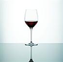 Spiegelau Restaurant Vinovino - Red Wine Glass
