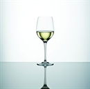 Spiegelau Restaurant Vinovino - White Wine Wine Glass