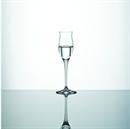 Spiegelau Restaurant Vinovino - Spirit Glass