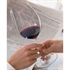 Riedel Sommeliers Crystal Bordeaux Grand Cru Glass - Set of 4 - 4400/00