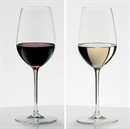 Riedel Sommeliers Crystal Chianti Classico / Riesling Grand Cru Glass