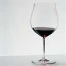 Riedel Sommeliers Crystal Burgundy Grand Cru Glass