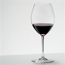 Riedel Sommeliers Crystal Hermitage Glass