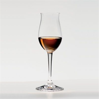 Riedel Restaurant Bar - Stemmed Cognac Glass 175ml - 446/71