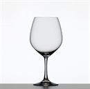Spiegelau Restaurant Vino Grande - Burgundy Red Wine Glass