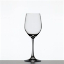 Spiegelau Restaurant Vino Grande - White Wine Glass