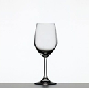 Spiegelau Restaurant Vino Grande - Small White Wine Glass